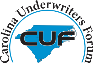CUF_WebHeader_600x410