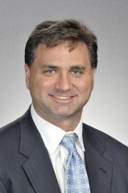 ScottWhitmore