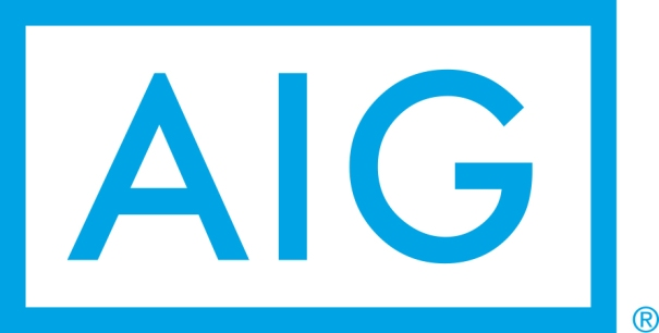 AIG_r_rgb