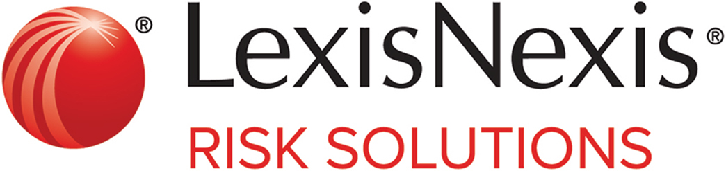 LexisNexis-Risk-Solutions-logo-WEB