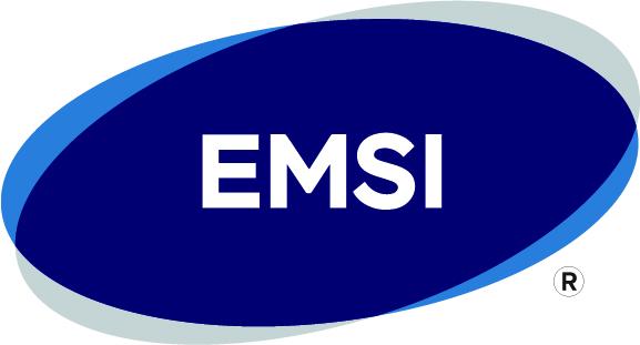 EMSI_LogoRefresh_2020