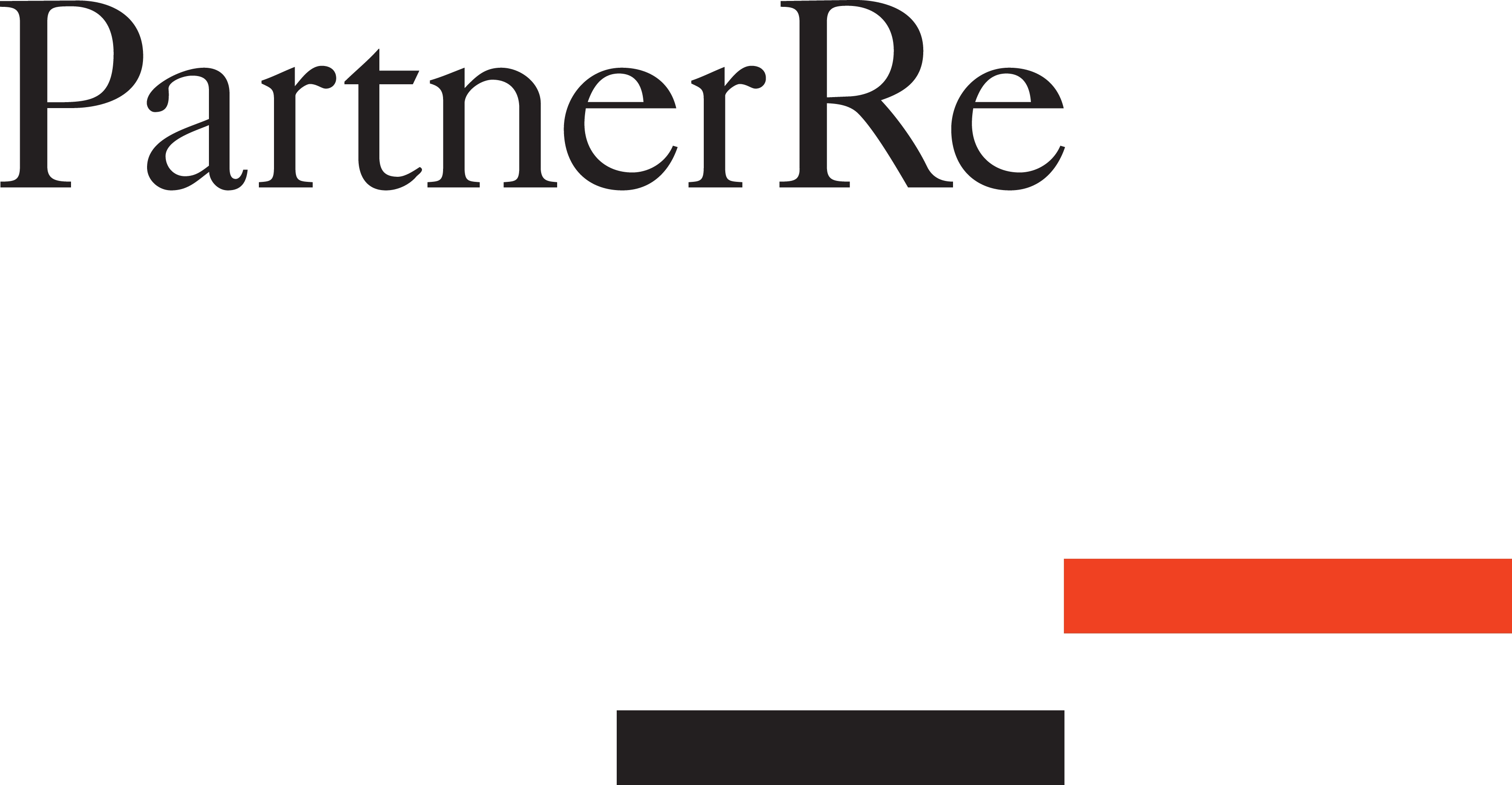 PartnerRe_Logo_RGB (HIGH RES)